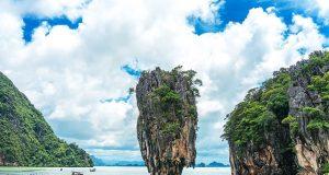 Климат Тайланда